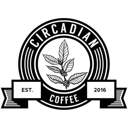 Circadian Coffee