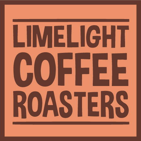 Limelight Coffee Roasters