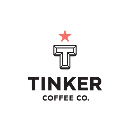 Tinker Coffee Co.
