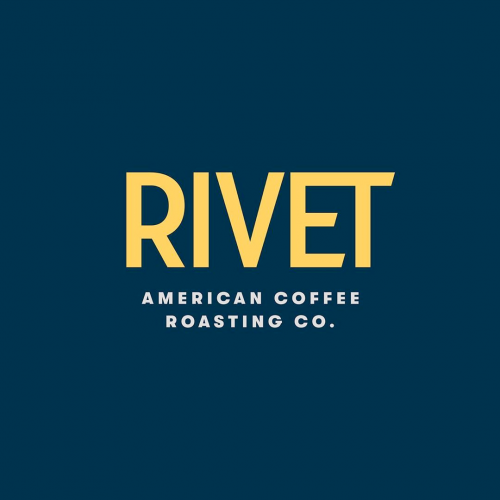 Rivet Coffee Roasters
